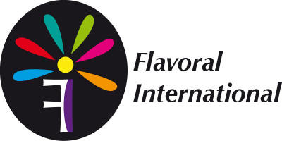 Flavoral International